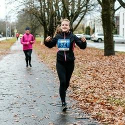 Pärnu Rannajooks - Hanna-Liisa Schmidt (674)