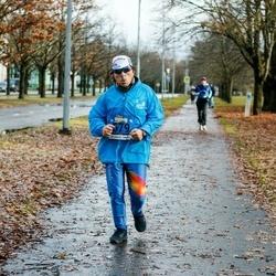 Pärnu Rannajooks - Villu Veel (579)