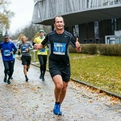 Pärnu Rannajooks - Jüri Jaanson (11)