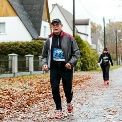 Pärnu Rannajooks - Arne Õismaa (449)