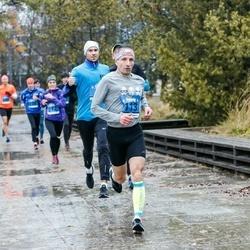 Pärnu Rannajooks - Meelis Kukk (113)