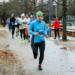 Pärnu Rannajooks - Elika Kupits (144)
