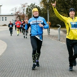 Pärnu Rannajooks - Taavi Kunder (146)