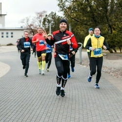Pärnu Rannajooks - Elela Heinam (661)