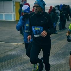 Pärnu Rannajooks - René Pere (43)