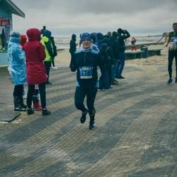Pärnu Rannajooks - Rauno Merila (116)