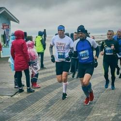 Pärnu Rannajooks - Andres Kiisler (178)