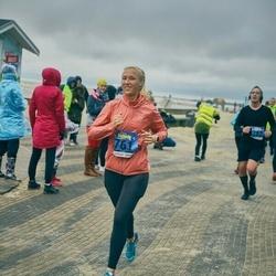 Pärnu Rannajooks - Helen Järveots (761)