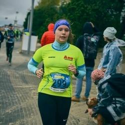Pärnu Rannajooks - Tekla Liisa Vilberg (299)
