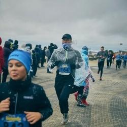 Pärnu Rannajooks - Üllar Gustavson (164)