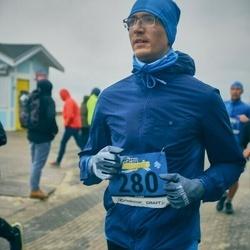 Pärnu Rannajooks - Rauno Enne (280)