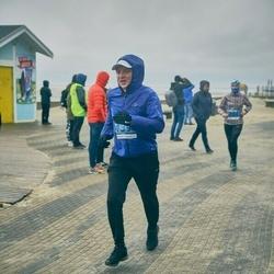 Pärnu Rannajooks - Meelis Mändla (439)