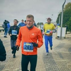 Pärnu Rannajooks - Rait Ermann (261)