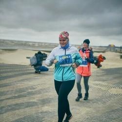 Pärnu Rannajooks - Andrea Õispuu (347)