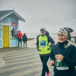 Pärnu Rannajooks - Erika Reimann (577)