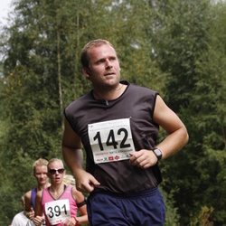 Tartu Suvejooks - Ando Sõrmus (142)
