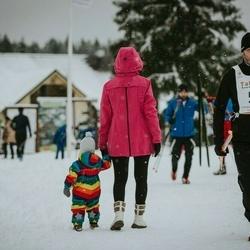 22. Tallinna Suusamaraton - Leho Leimann (57)