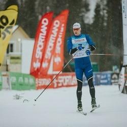 22. Tallinna Suusamaraton - Bert Tippi (7)