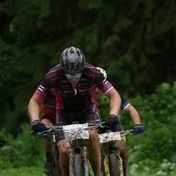 18. Rakvere Rattamaraton - Andre Kull (33)