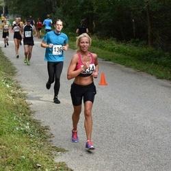 Tartu Suvejooks - Andra Puusepp (234)