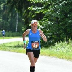 Võsu Südasuve Challenge - Annely Kruusa (39)