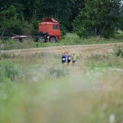 91. Suurjooks ümber Viljandi järve - Liina Luik (16), Martti Himma (147), Lauri Luik (2069)
