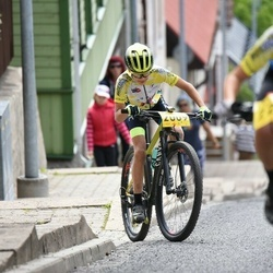 20. Mulgi Rattamaraton - Arseni Laidinen (2009)