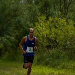 48. jooks ümber Ülemiste järve - Bert Tippi (4)
