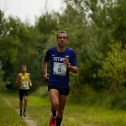48. jooks ümber Ülemiste järve - Aaro Tiiksaar (6)