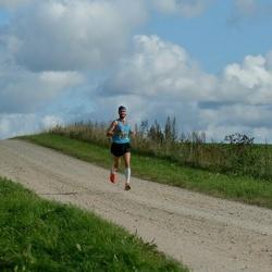 IV Vooremaa poolmaraton - Olavi Allase (102)