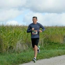 IV Vooremaa poolmaraton - Raido Raspel (94)