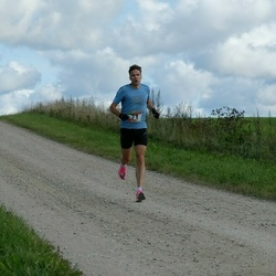 IV Vooremaa poolmaraton - Tiit Palu (71)
