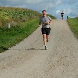 IV Vooremaa poolmaraton - Andro Aavik (105)