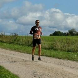 IV Vooremaa poolmaraton - Indrek Edasi (79)