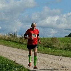 IV Vooremaa poolmaraton - Mati Koppel (13)
