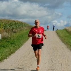 IV Vooremaa poolmaraton - Gaabriel Tavits (54)