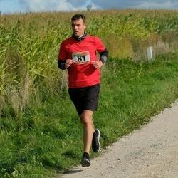 IV Vooremaa poolmaraton - Allan-Robert Peetsalu (81)