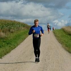 IV Vooremaa poolmaraton - Tõnis Toom (72)