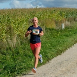 IV Vooremaa poolmaraton - Egle Villik (78)