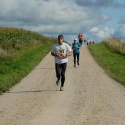 IV Vooremaa poolmaraton - Sven Oidjärv (112)