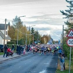47. Saaremaa kolme päeva jooks