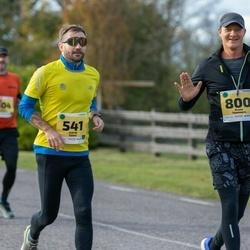 47. Saaremaa kolmepäeva jooks