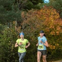 47. Saaremaa kolme päeva noortejooks - Lisett Alt (108)