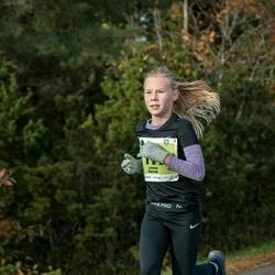 47. Saaremaa kolme päeva noortejooks - Lenna Kerno (111)