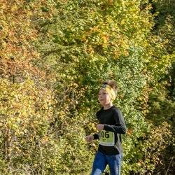 47. Saaremaa kolme päeva noortejooks - Magnus Pall (106)