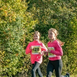 47. Saaremaa kolme päeva noortejooks - Mirtel Paimre (128)
