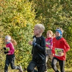 47. Saaremaa kolme päeva noortejooks - Mats Martin Jürjo (44)
