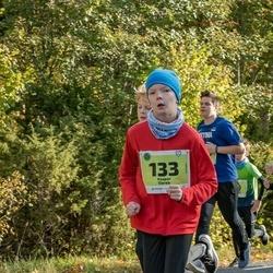 47. Saaremaa kolme päeva noortejooks - Kaspar Vares (133)