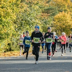 47. Saaremaa kolme päeva noortejooks - Mattias Oll (18), Rait Jaagup Kuum (23), Ennar Talvik (65), Markus Voolma (172), Mirabel Liseth Kulbin (207)