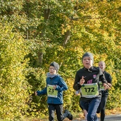 47. Saaremaa kolme päeva noortejooks - Rait Jaagup Kuum (23), Markus Voolma (172)